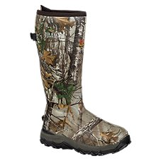 RedHead RCT Momentum Insulated Waterproof Hunting Boots for Men