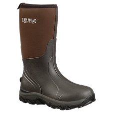 RedHead RCT Momentum 15'' Waterproof Boots for Men