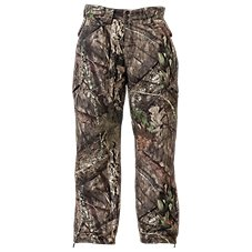 RedHead BONE-DRY CWS Pants for Men