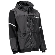 STORMR Fusion Jacket for Men