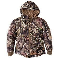 RedHead Mountain Stalker Jacket for Youth