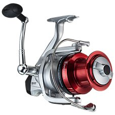 Offshore Angler Breakwater Surf Spinning Reel