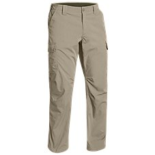 Under Armour Tac Patrol Pants for Men
