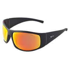 XPS by Fisherman Eyewear Bluefin Polarized Sunglasses