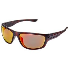 XPS by Fisherman Eyewear Striper Polarized Sunglasses