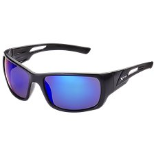 XPS by Fisherman Eyewear Hazard Polarized Sunglasses
