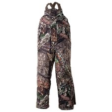RedHead Mountain Stalker Elite Series Bibs for Kids