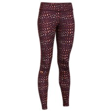 Under Armour ColdGear Infrared EVO Leggings for Ladies