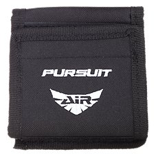 Pursuit Air Rifle Ammo Pouch