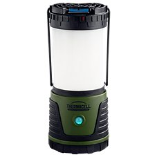 ThermaCELL Mosquito Repellent Trailblazer Camp Lantern