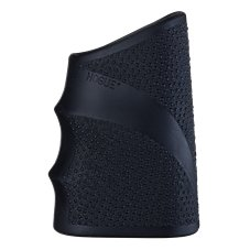 Hogue HandAll Tactical Grip Sleeve