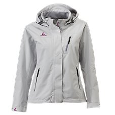 Ascend Storm Shield Jacket for Ladies