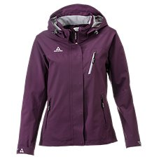 Ascend Storm Shield Jacket for Ladies