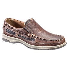 World Wide Sportsman Lakefront Slip-On Shoes for Men