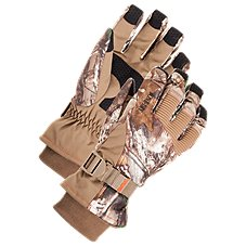 RedHead Recoil Gloves for Men