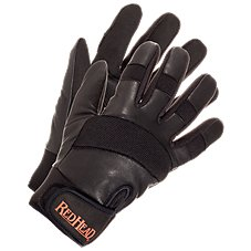 RedHead Insulated Upland Gloves for Men