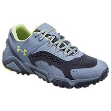 Under Armour Glenrock Low Hiking Shoes for Men