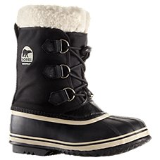 Sorel Yoot Pac Nylon Waterproof Pac Boots for Kids