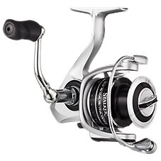 Browning Fishing Stalker Spinning Reel