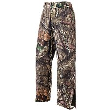 Hobbs Creek Essentials Camo Pants for Men