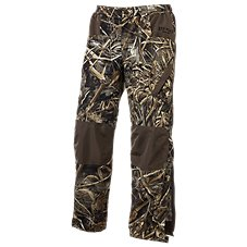 RedHead Canvasback Fleece-Lined Pants for Men