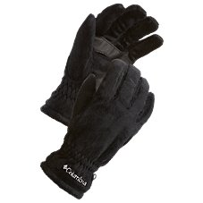 Columbia HotDots Gloves for Ladies