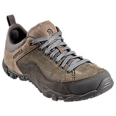 Merrell Telluride Lace Shoes for Men