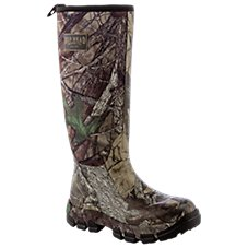 RedHead SpanTough 16'' Waterproof Hunting Boots for Men