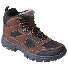 RedHead Everest Hiking Boots for Men