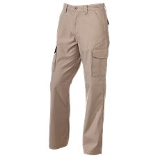 RedHead Cross Timber Cargo Pants for Men