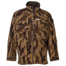 Columbia Gallatin Ops Jacket for Men