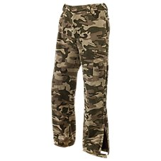 RedHead 1856 Bonded Windproof Pants for Men