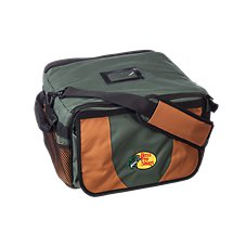 Bass Pro Shops Versa Tote Tackle Bag or System