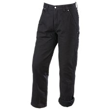 RedHead Workhorse Insulated Duck Utility Pants for Men