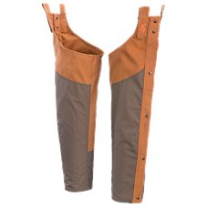 Browning Upland Chaps for Men
