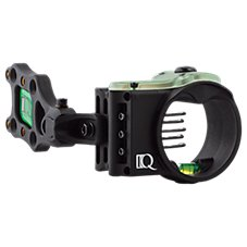 IQ Bowsights Ultra Light 5-Pin Bow Sight