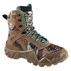 Irish Setter VaprTrek Waterproof Insulated Hunting Boots for Ladies