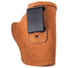 Galco Stow-N-Go Inside-The-Waistband Concealed Handgun Holster