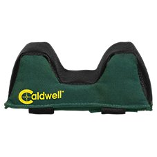 Caldwell Universal Front Shooting Rest Bag