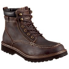 RedHead Jackson Boots for Men