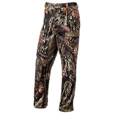 Scent-Lok Savanna Crosshair Pants for Men