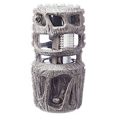 Wildgame Innovations 360 Cam Game Camera