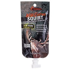 Wildgame Innovations Wild Estrus Doe Squirt Deer Attractant