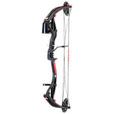 PSE Archery Guide Compound Bow Package for Youth
