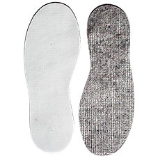 Yaktrax Thermal Insoles