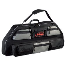 SKB Cases Field-Tek 4206 Archery Bag