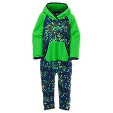 The North Face Glacier One-Piece for Babies