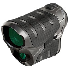 Pursuit X1 XT1000B Laser Rangefinder