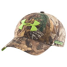 Under Armour Scent Control Cap for Youth