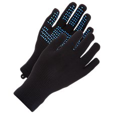 IceArmor by Clam Dry Skinz Gloves for Men: 2214621